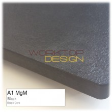 A1MgM-Black