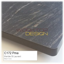 C172-Pma-Marble-St-Laurent