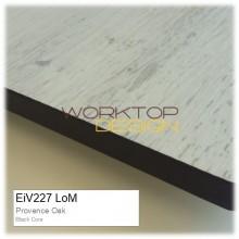 EiV227-Lom-Provence-Oak