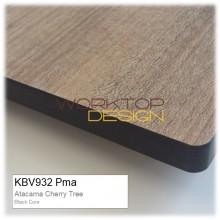 KBV932-Pma-Atacama-Cherry-Tree