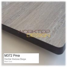 M372-Pma-Marble-Medusa-Beige