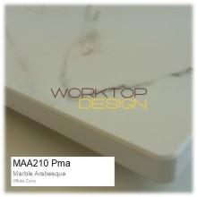 MAA210-Pma-Marble-Arabesque