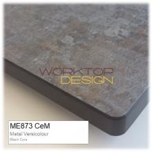 ME873-CeM-Metal-Versicolour