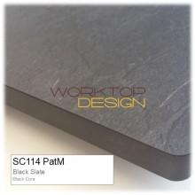 SC114-PatM-Black-Slate
