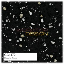 GC1472 Miracle Stone - WorktopDesign