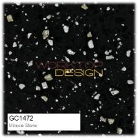 GC1472 Miracle Stone - WorktopDesign