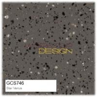 GCS746 Star Venus - WorktopDesign