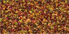 Glass_-_Four_Seasons_-_Autumn