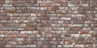 Glass_-_Structure_-_Old_Bricks
