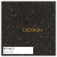 BT144 C - Moon Star
