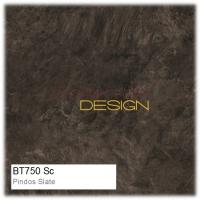 BT750 Sc - Pindos Slate