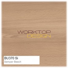 BU370 Si - Semper Beech