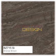 BZ715 Si - Bronze Brown