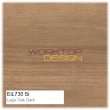 EiL730 Si - Lago Oak Dark