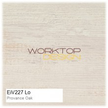 EiV227 Lo - Provance Oak