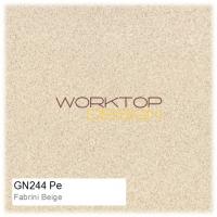 GN244 Pe - Fabrini Beige