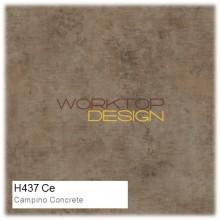 H437 Ce - Campino Concrete