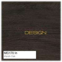 MEi170 In - Marsh Oak