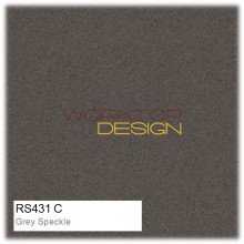 RS431 C - Grey Speckle