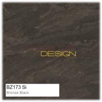 BZ173 Si - Bronze Black
