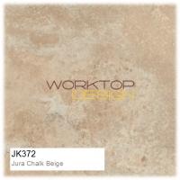 JK372 Ce - Jura Chalk Beige