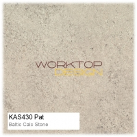 KAS430 Pat - Baltic Calc Stone