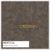 ME873 Ce - Metal Versicolour