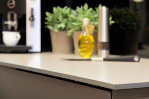 Laminate & Solid Surface Worktops - Getalit Laminate
