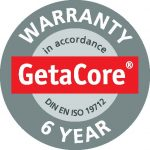 getacore-solid-surface-worktops-6-year-warranty