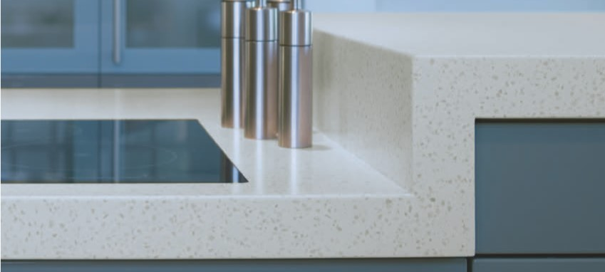 getacore-solid-surface-worktops