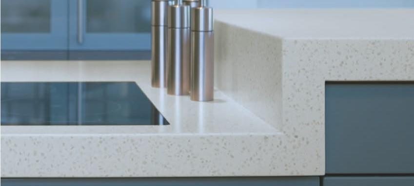 Getacore Solid Surface Worktops Worktopdesign