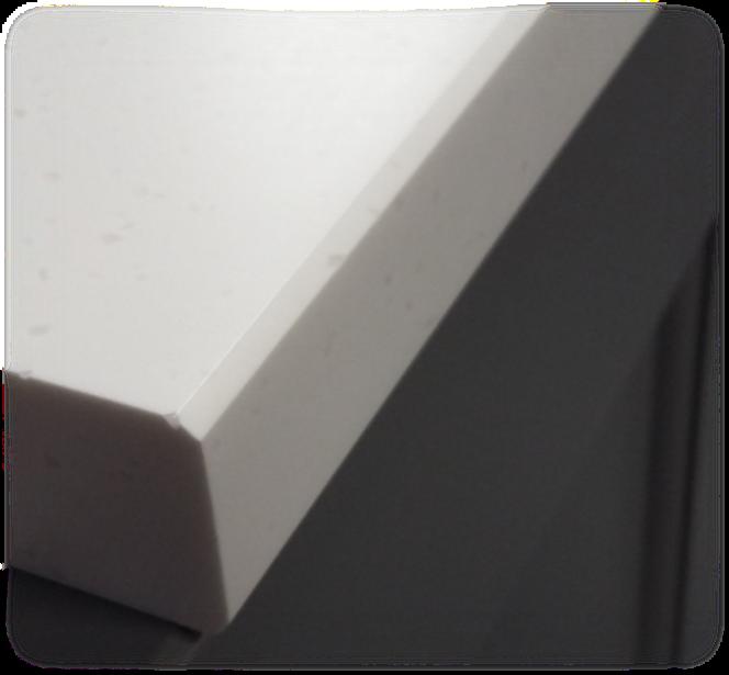 22mm Getacore Solid Surface Worktops Worktopdesign