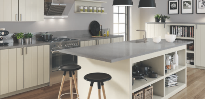 40mm-getacore-solid-surface-worktops