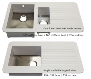 40mm-getacore-solid-surface-sink-modules
