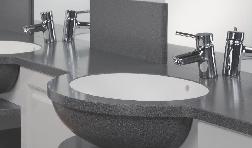 40mm-getacore-solid-surface-worktops-for bathrooms